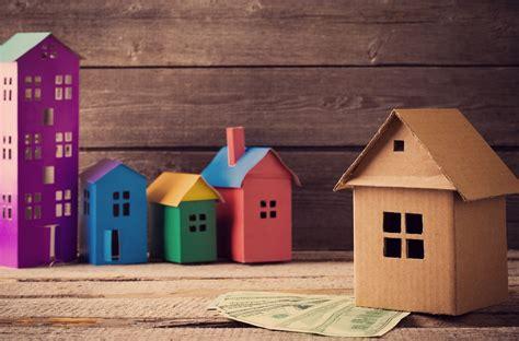 house insurance axa home insurance luxembourg axa assurances luxembourg