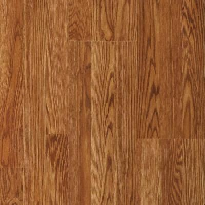 pergo presto covington oak laminate flooring 5 in x 7