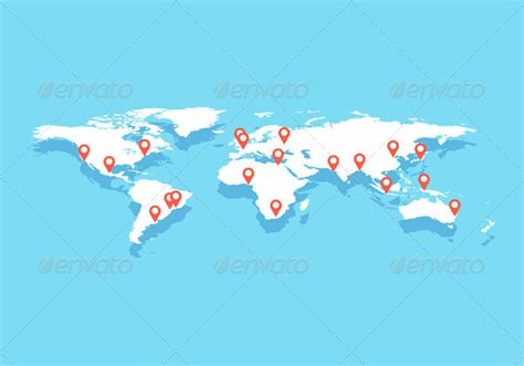 jquery vector usa map world map with big cities vector jquery re