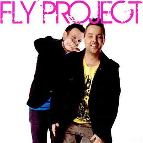 fly project musica testo fly project musica testo traduzione ufficiale