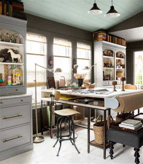 home fashion design studio ideas best 25 art studio design ideas on pinterest brainstorm
