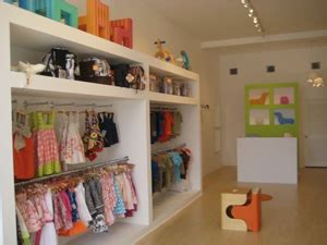 A Great Place To Shop For Baby by Best Baby Clothing Stores In Miami 171 Cbs Miami