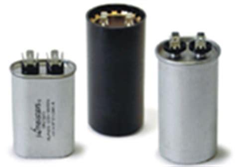 leeson electric motor capacitor s pumps and motors leeson