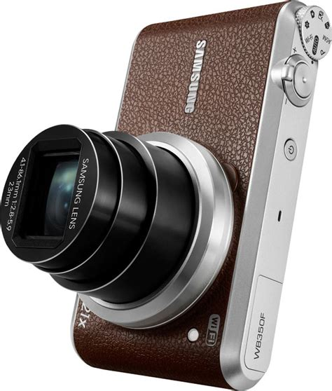 Samsung Wb350f by Samsung Wb350f User S Experience Photoxels