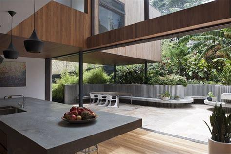 terrasse design terrasse design