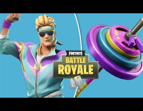 fortnite update today epic games  patch latest
