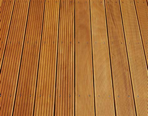 terrassenbelag günstig garapa terrassendielen g 252 nstig prinsenvanderaa
