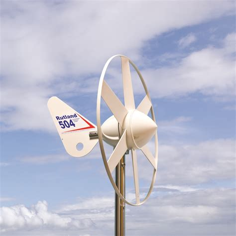 d solars choice diy wind power kit