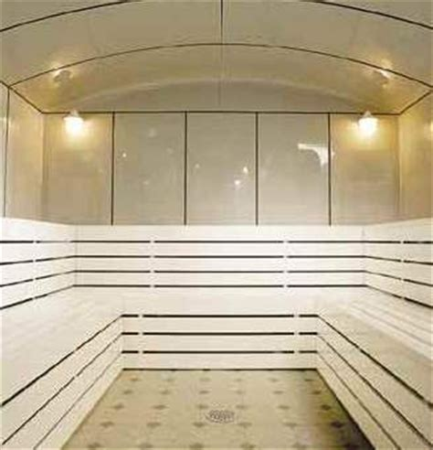 ymca steam room excellent model steamroom from tylo steam rooms workout and steam room