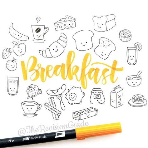 how to create journalist in doodle god 27 best handlettering images on draw basic