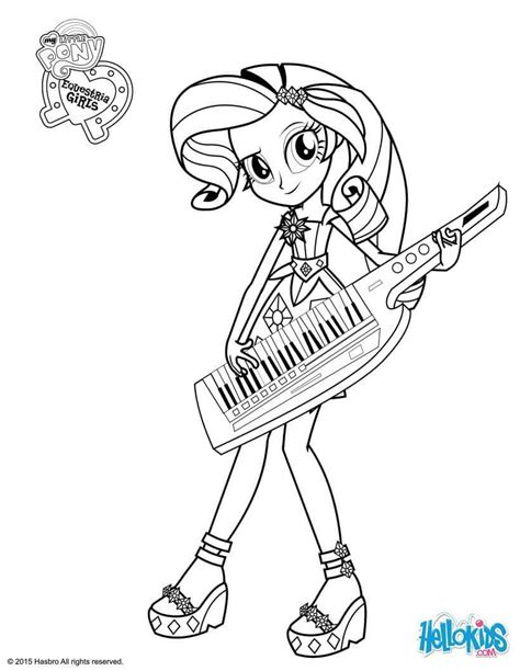 my pony equestria coloring pages my pony equestria coloring pages