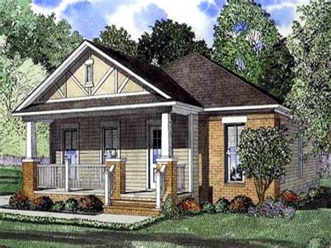 beach bungalow design bungalow house plans american style modern home designs