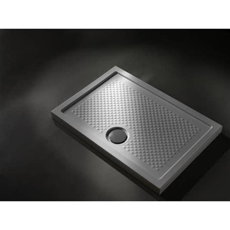 piatto doccia 70 x 120 piatto doccia ceramica globo docciaviva dv121 70x120
