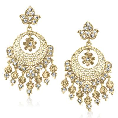 fashion jewellery for women – buy imitation jewellery and