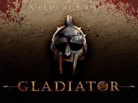 film gladiator en ligne the fun spot 69 le sc 233 nario de 171 gladiator 2 187 par nick