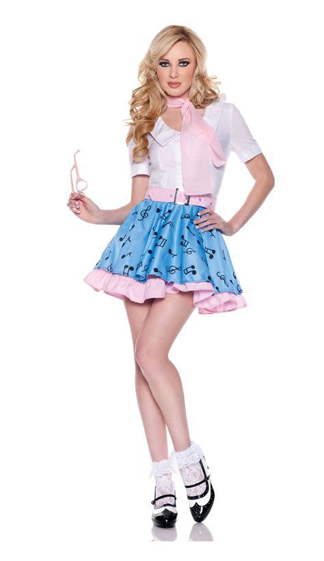50 theme costumes hairdos 80s theme party outfit ideas 18 fashion ideas from 1980s