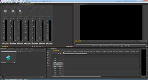 adobe premiere cs6 getting started adobe premiere pro cs6 6 0 0 ls7 multilanguage chingliu