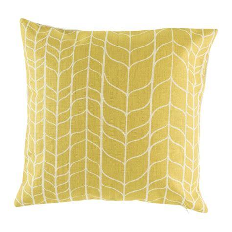 gold pattern cushion buy dakota gold cushion cover online simply cushions