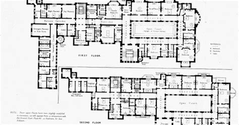 bearwood berkshire floorplan pinterest the o jays