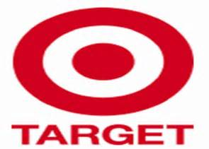 At Target by Style Limit