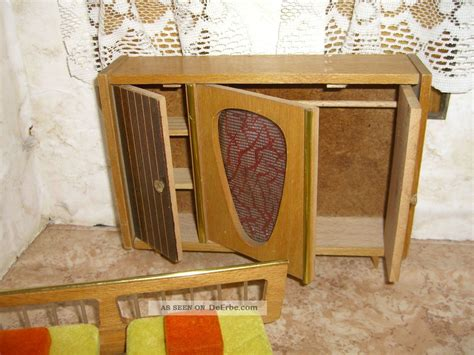 Schlafzimmer 50 Jahre by Luxus 50er Jahre M 246 Bel Bild Erindzain