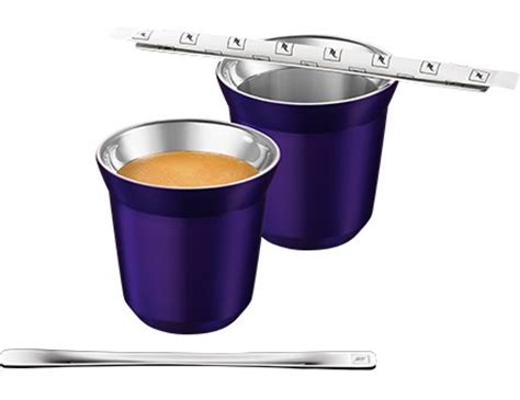 Where To Buy Nespresso Cups and Glasses   Super Espresso.com
