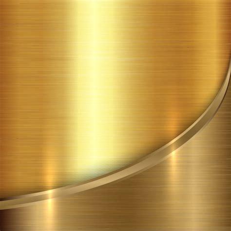 pattern metal coreldraw golden metal textures vector background fondos y