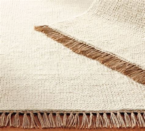 how do i clean a wool rug wool carpet carpet vidalondon