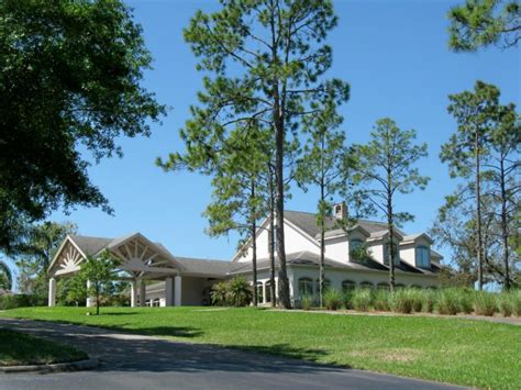 timber pines country club homes and villas for sale
