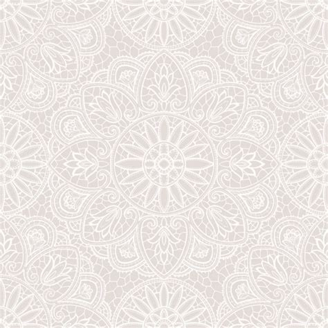 Wall Sticker Outlet lace wallpaper wallpapersafari