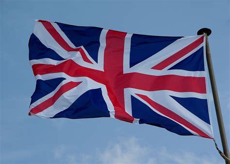 imagenes union jack free photo flag union jack england pavilion free