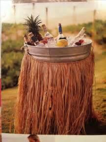 25 best ideas about luau party decorations on pinterest