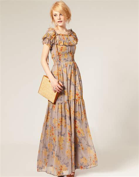 Maxi By maxi dresses for kulsoom s fashion