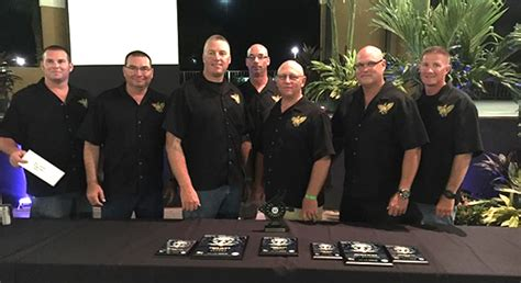 bcso inmate images brevard county sheriffs office bcso participates in 2nd annual bruce rossmeyer motorcycle