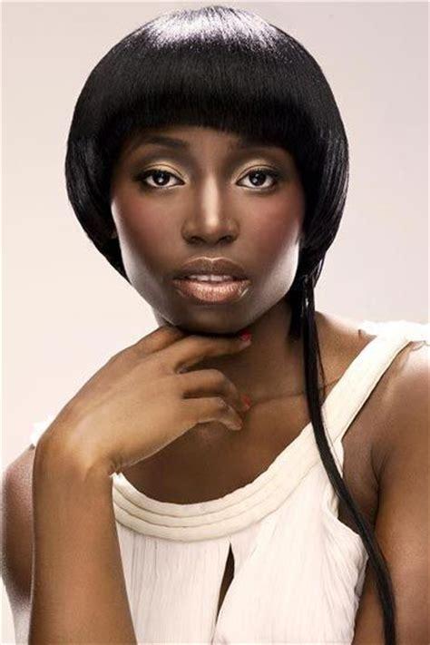 rat tail hairstyle women rat tail haircuts for black women hair pinterest