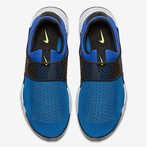 Nike Soc Dart Kjcrd nike sock dart kjcrd colorways sneaker bar detroit