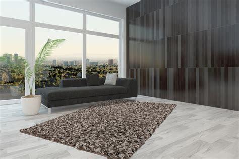 Teppiche Wolle Modern by Langflor Teppich Modern Hangewebt Teppiche Hochflor Filz