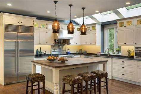 kitchen designers boston kitchen design boston a modern kitchen design in boston s