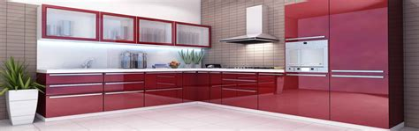 home interior design kitchen kerala heavens interior designers kottayam heavens interiors