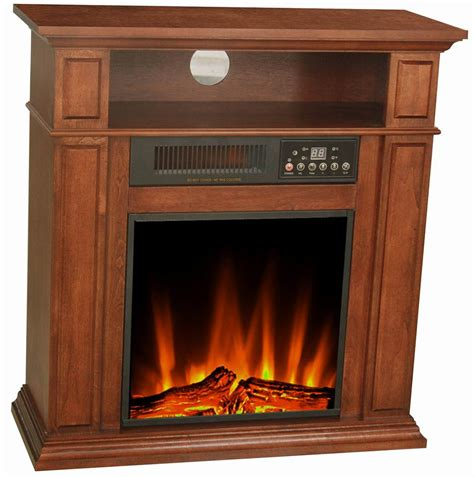 2 sided electric fireplace 2015 sale decorative 2 sided electric fireplace with