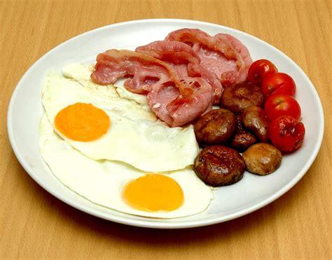 low carb diabetic breakfast low carbohydrate snacks ideas