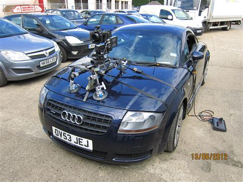 car mounted cine gear expo archives motion