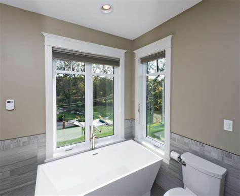 windows and doors strathroy casement windows stephenson windows strathroy ontario