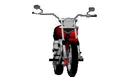 imagenes del universo gif imagenes animadas de motocicletas gifs animados de