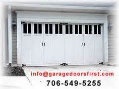 athens al garage door repair garage door window inserts replacements blue line door