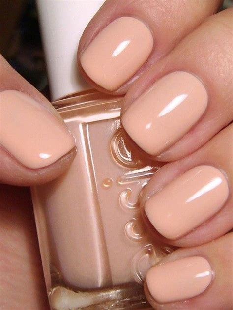 Colour Nail 301 moved permanently