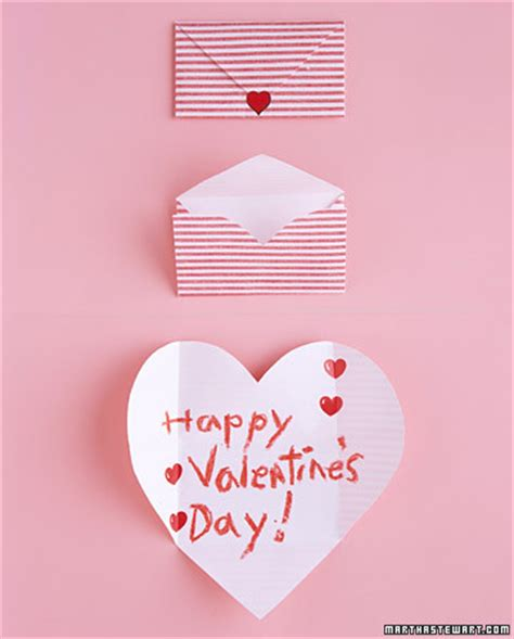 easy valentines easy diy valentines day cards and crafts always