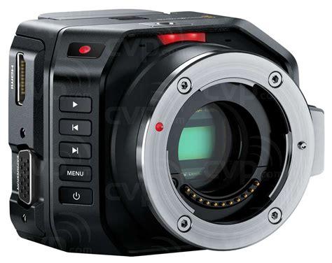 buy blackmagic cinema buy blackmagic micro hd 1080p cinema with an