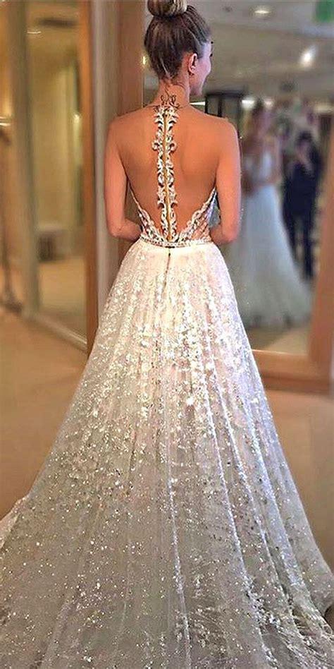 25 best ideas about gorgeous wedding dress on pinterest