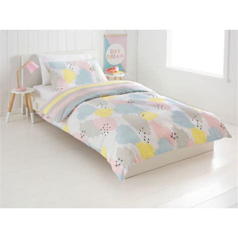 kmart kids bedding toddler bed kmart cheap toddler car beds kmart bedding